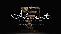 2019 Advent Photo Journey